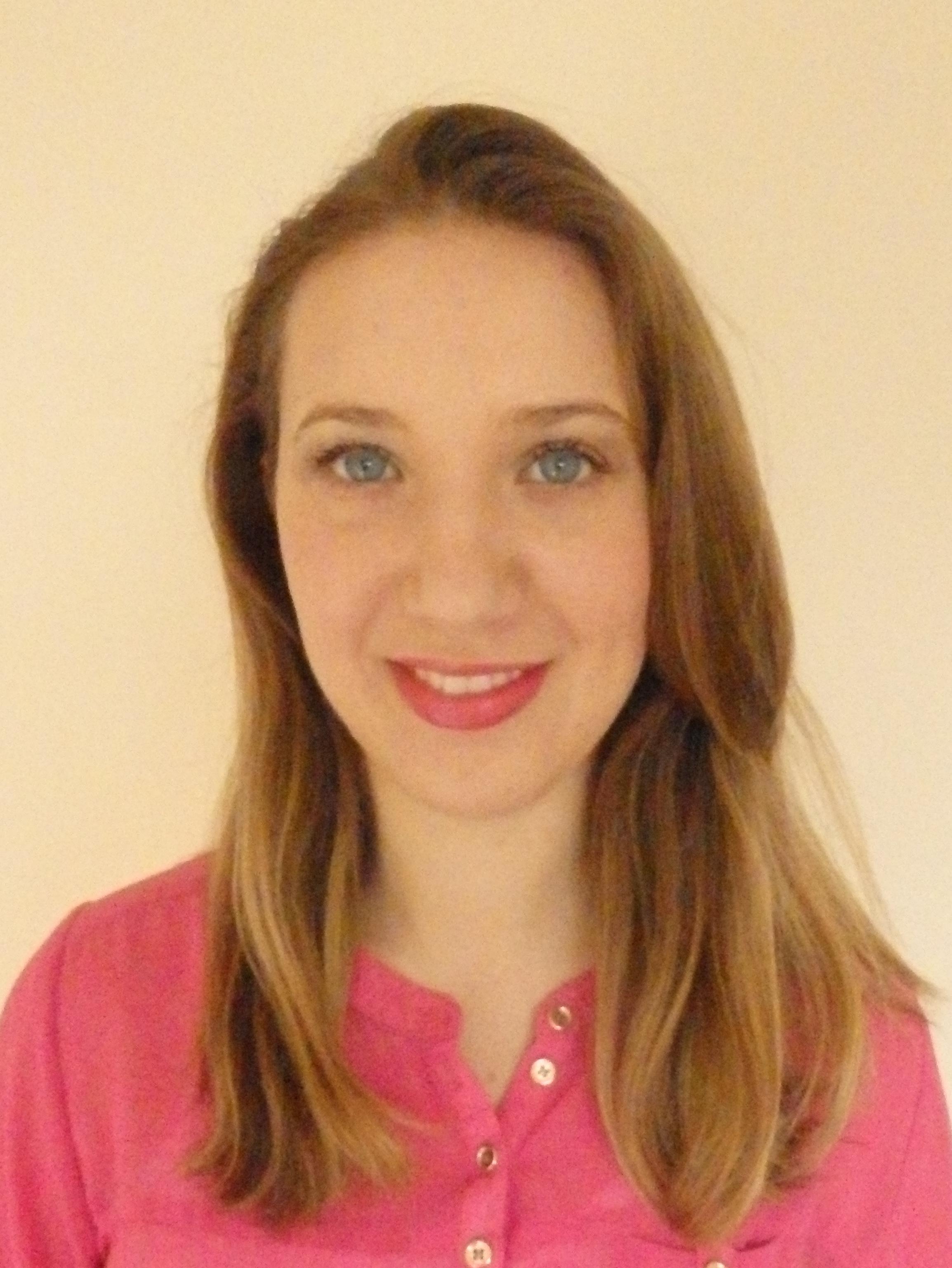 Claudia Zanchin - Medical Herbalist - Botanica Medica