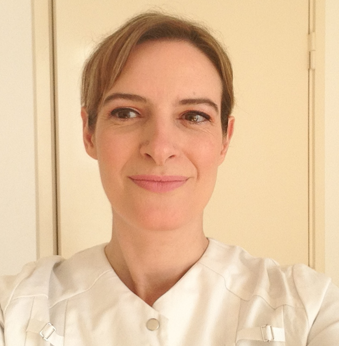 Corinne Montenon - Medical Herbalist - Botanica Medica
