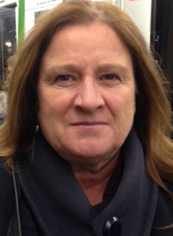 Eileen Folan - Medical Herbalist - Botanica Medica